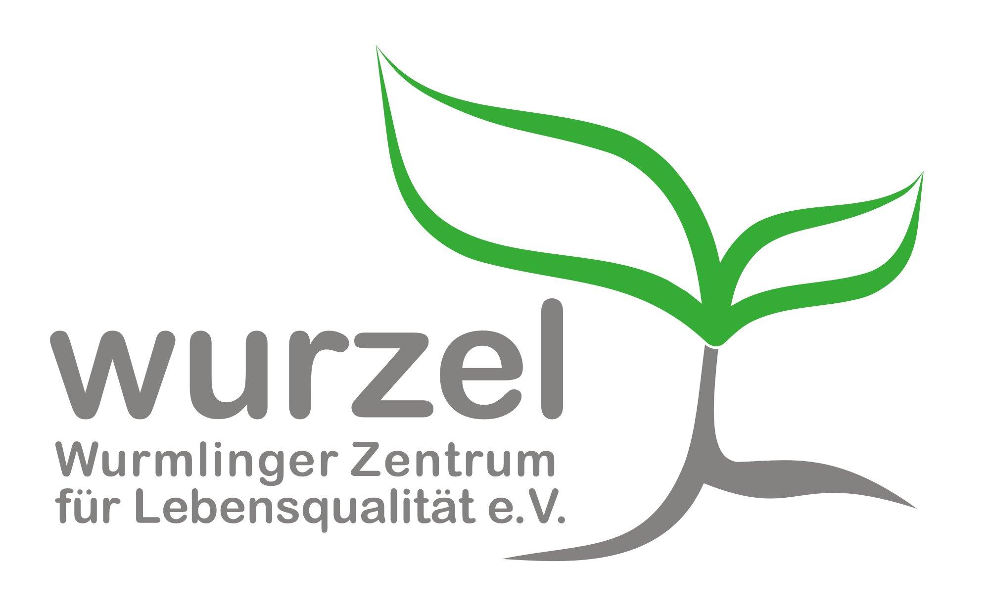Wurzel e.V. Wurmlingen