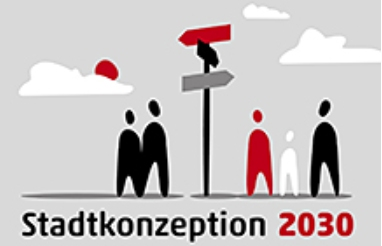 Stadtkonzeption Rottenburg 2030