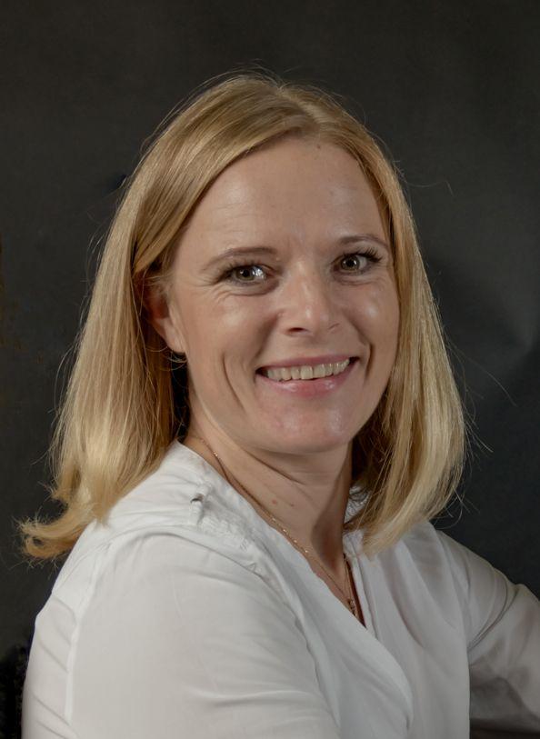 Kerstin Maienborn