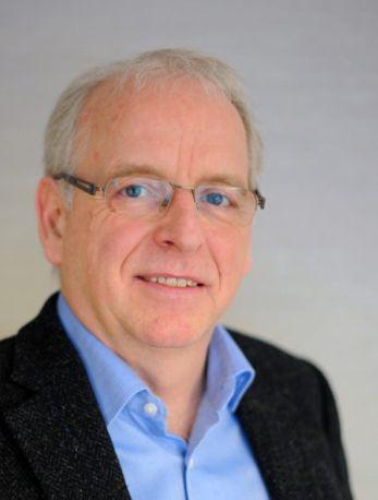 Dr. Stephan Schlensog