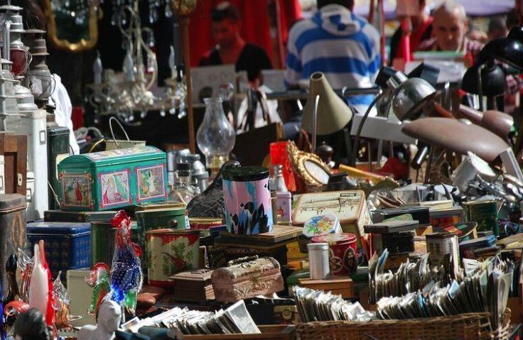 Am nächsten Samstag (16.10.): Der erste Wurmlinger Drachenmarkt